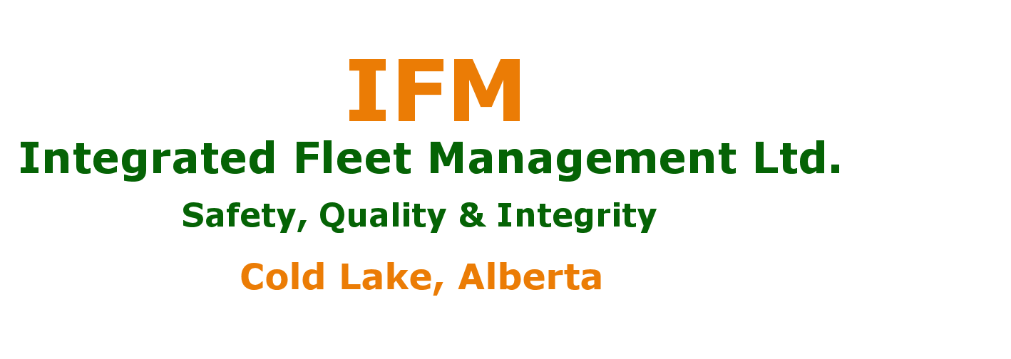 IFM Automotive Service & Repair